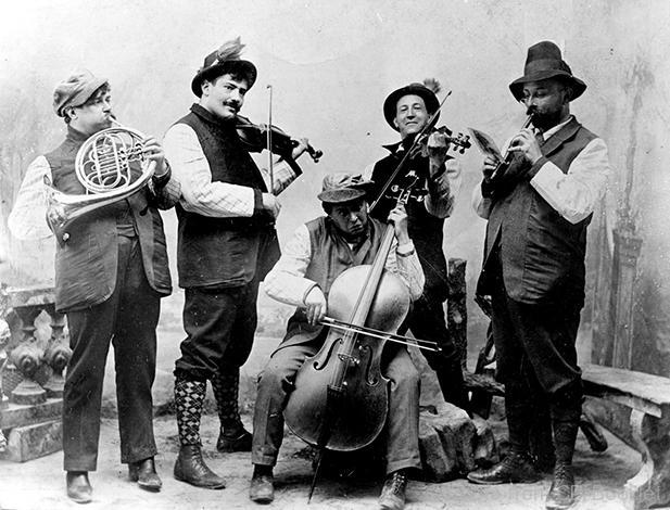 www Schoenberg Quartett