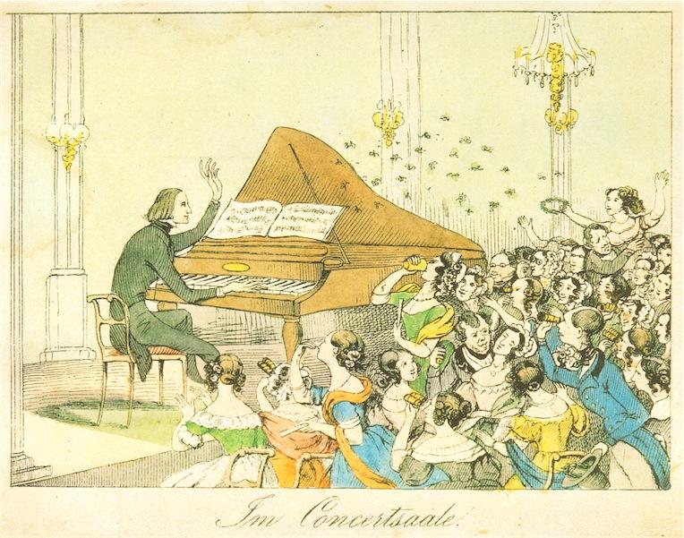 www list concertsaal