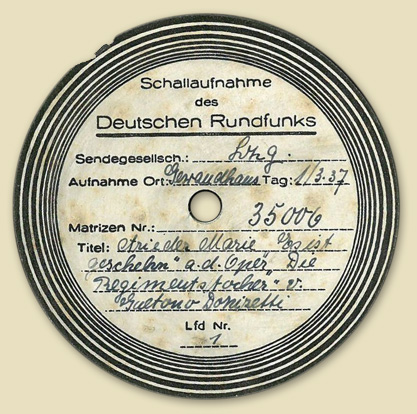 Donizetti-Regmientstochter-Label-1937-for-web