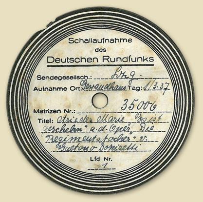 Donizetti-Regmientstochter-Label-1937-for-web