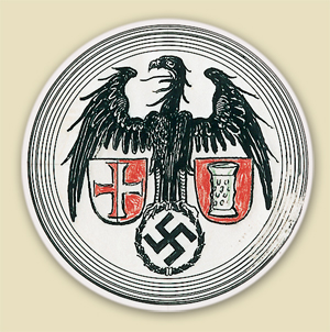 Glasmeier-Wappen-for-web