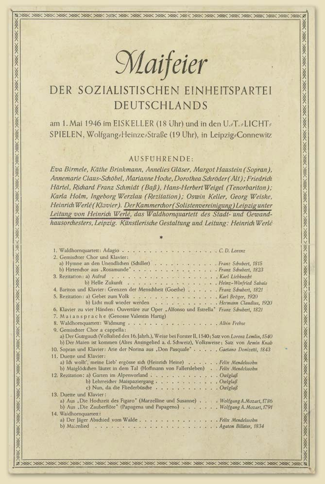 Konzertzettel-1946-05-01-Felsenkeller-for-web