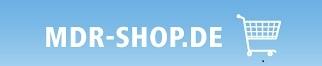 MDR-Shop-Logo2