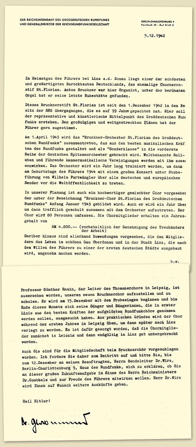 Reichs-Brucknerchor-Anschreiben-for-web