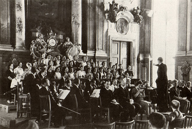 ReichsBrucknerChor-1944-Stift-St.-Florian-for-web