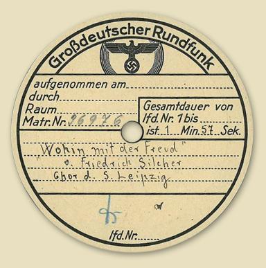 Silcher-Wohin-mit-der-Freud-Eitkett-1937-for-web-