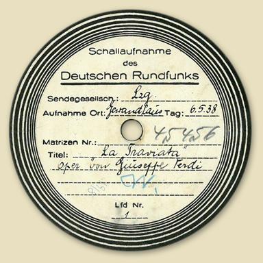 Verdi-La-Traviata-Label-1938-for-web