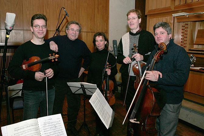 www-heinrich_schreierDresdner Streichquartett