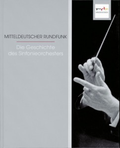 09-1_sinfonieorchester_res_w289
