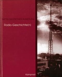 10_5_radiogeschichten_res_w289
