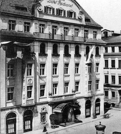 MIRAG-Dresden_Hotel_Reichspost-for-web