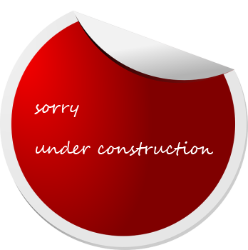 Red-circle-sticker-free-vector-348x350