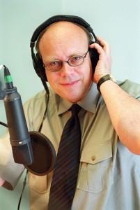 Dr. Steffen Lieberwirth