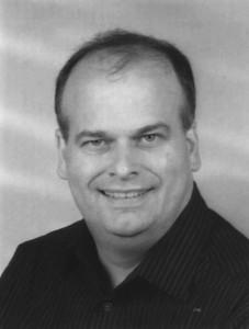 Dr. Jens-Uwe Völmecke
