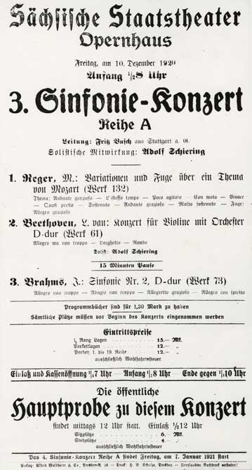 Fritz-Busch-erstes-Dirigat-for-web