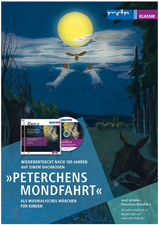 peterchens-mondfahrt120_v-standardBig_zc-3ad1f7a1
