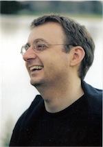 Schneider Uwe for web