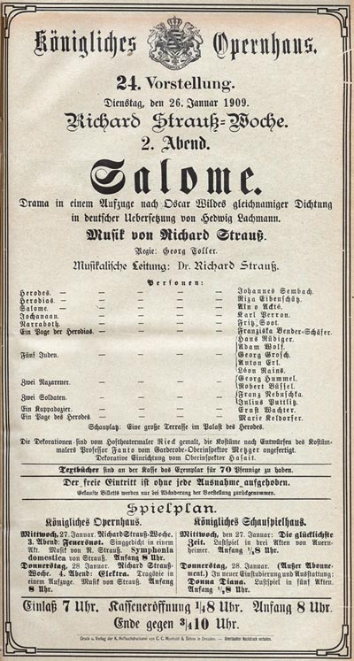 1905-Salome-Programmzettel-for-web