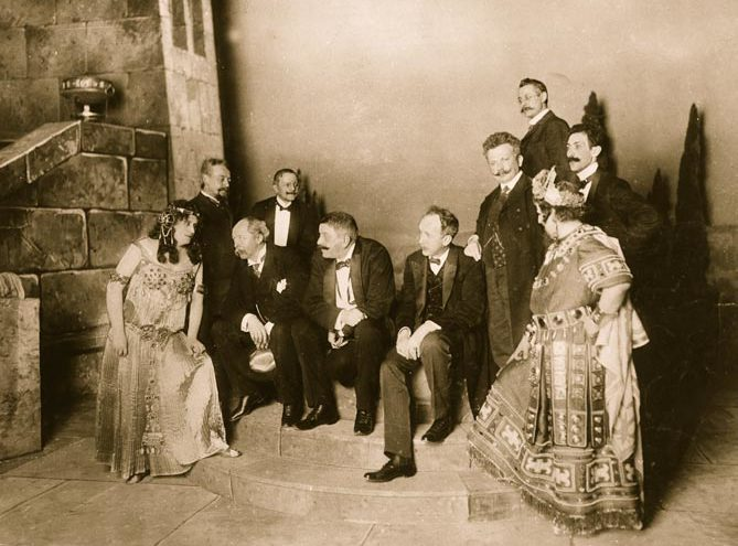 1905-Salome-mit-Strauss-for-web