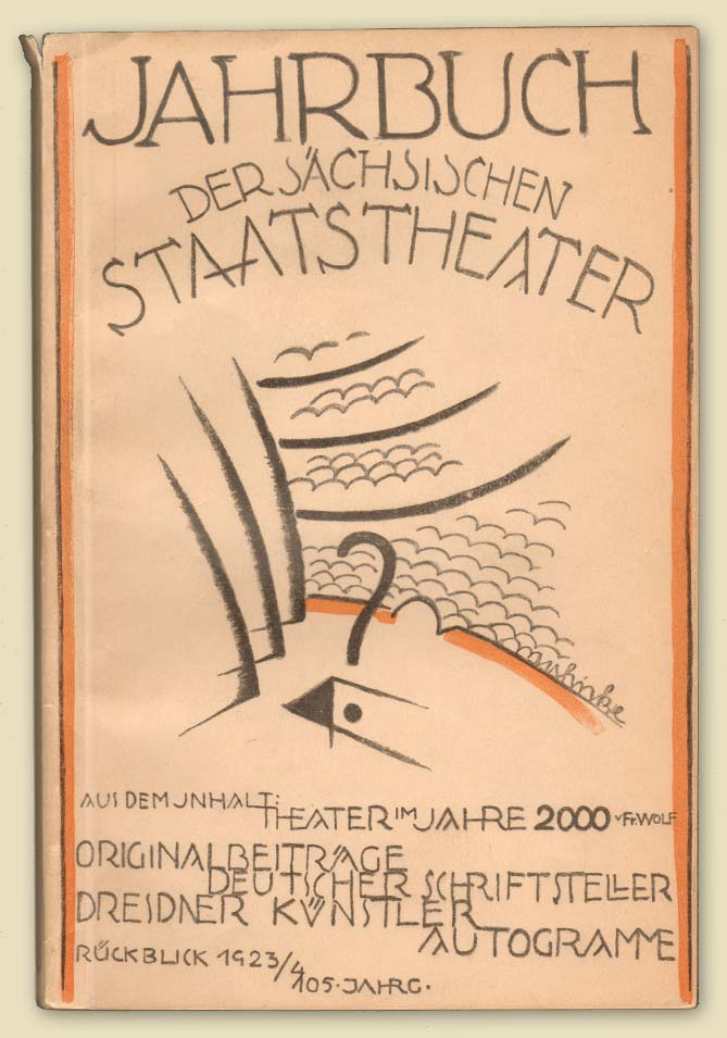 1923-Jahrbuch-for-web
