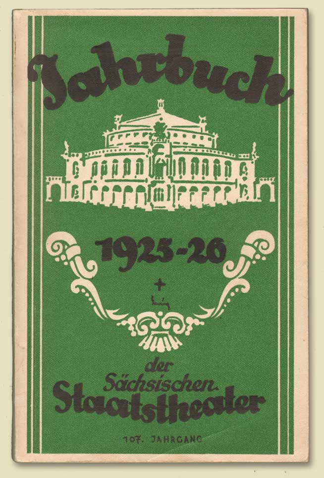 1925-Jahrbuch-for-web