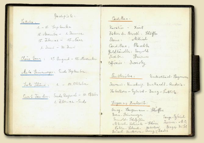 116-Kalender-1926-for-web1
