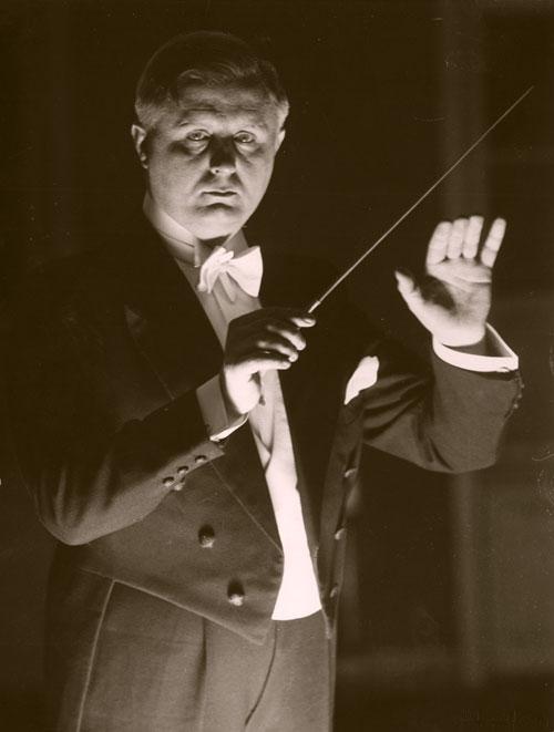 1920-Busch-for-web