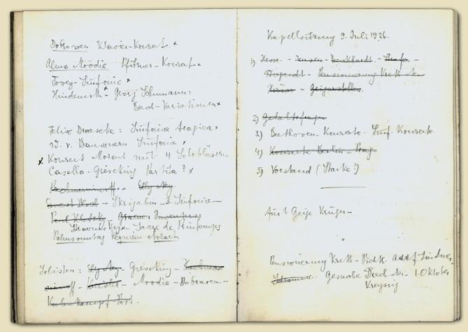 1926_Busch-Kalender-Staatskapelle-for-web