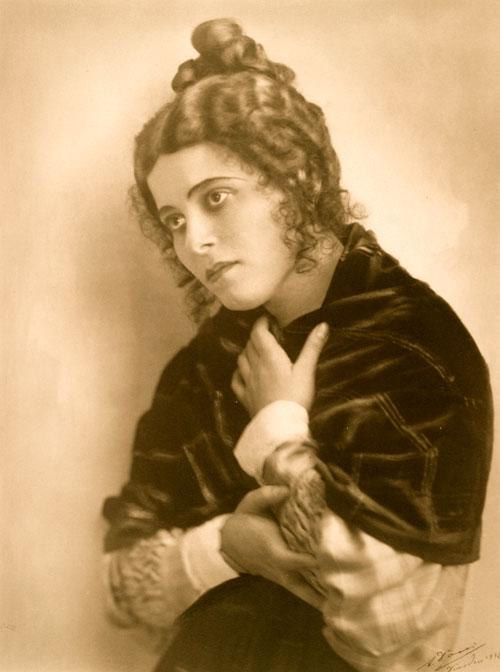 1931-Cebotari-Mimi-for-web