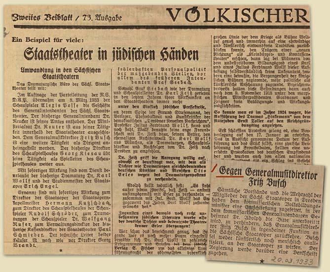 1933-Gegen-GMD-Busch-Zeitung-for-web