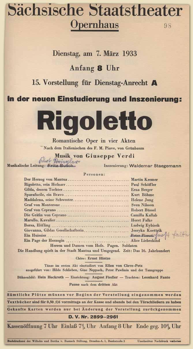 1933-Rigoletto-for-web