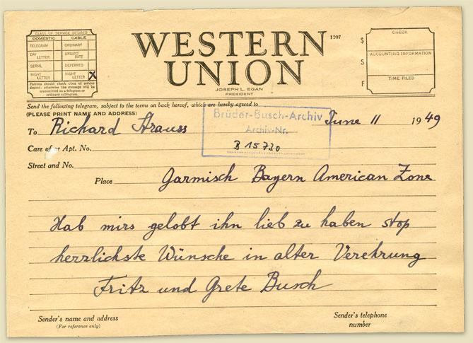 1949-Telegramm-Busch-Strauss-for-web