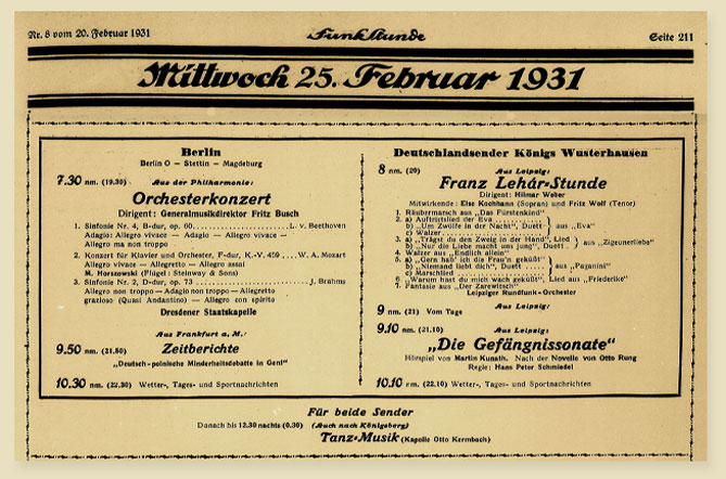 Anzeige-Berlin-Brahms-for-web