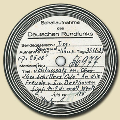 Beethoven-9-Abendroth-Wachsplatte-Vorderseite-for-web