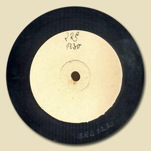 Brahms-Platte-for-web