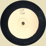 Brahms-Rundfunkplatte-for-web