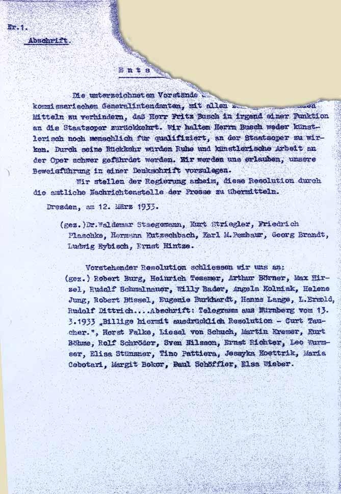 """Suchergebnisse für """""""" – Seite 50 – RundfunkSchätze"""