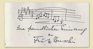 Busch,-Fritz,-Visitenkarte-1928,-Rueckseite-for-web