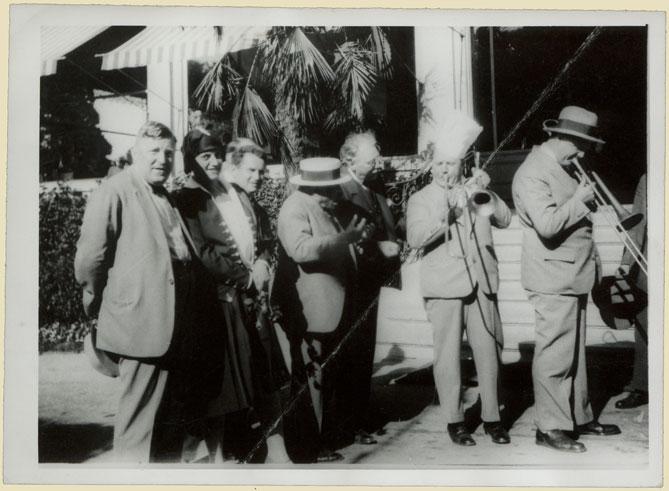 Busch-Genf-1929-for-web