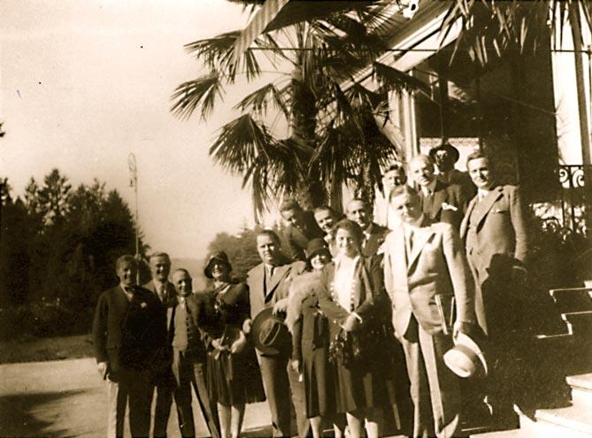 Busch-Genf-Tournee-1929-for-web