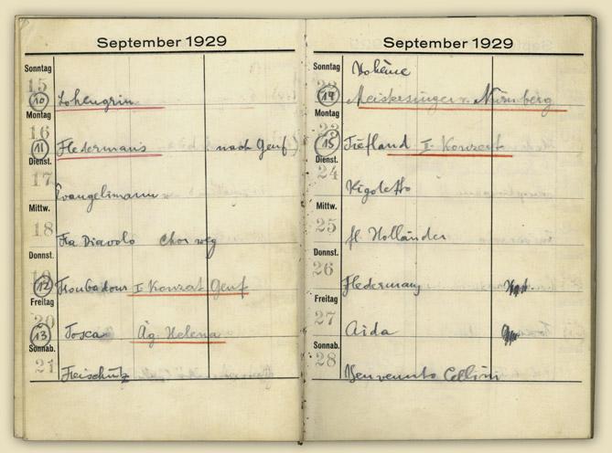 Busch-Kalender-Genf-1929-for-web