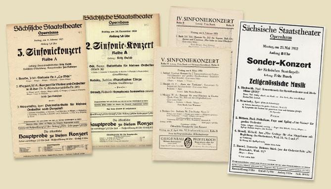 Busch-Konzerte-Staatskapelle-Dresden-for-web