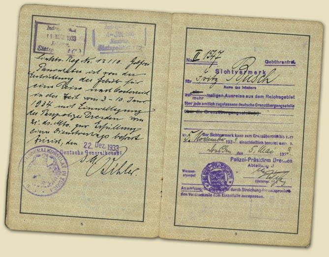 Busch-Reisepass-1933-for-web