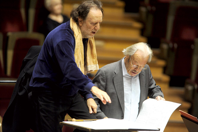 Chailly-Cerha-Gewandhausorchester for web