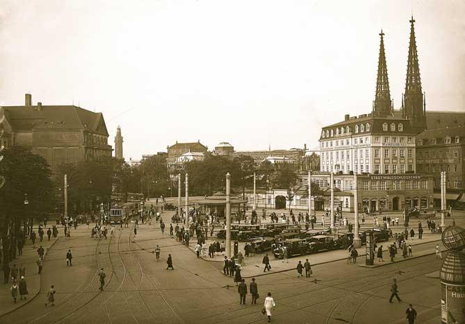 Dresden-Palast-Hotel-Weber-1923