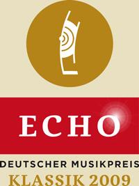 Echo_Klassik_Wortbild_2009_RGB