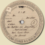 Etikett-Versuchsaufnahme-Funkstunde-Berlin-Joseph-Schmidt-for-web