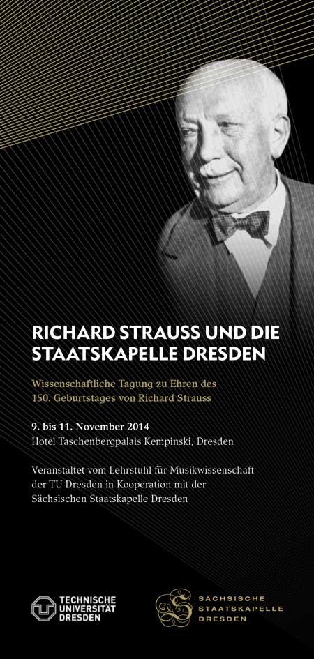 Flyer_Strauss_Tagung_Web-1