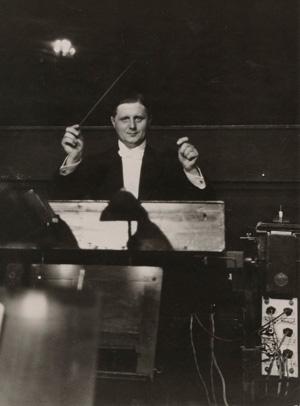 Fritz-Busch-Gramophon-for-web