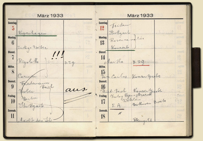Fritz-Busch-Kalender-Maerz-1933-for-web